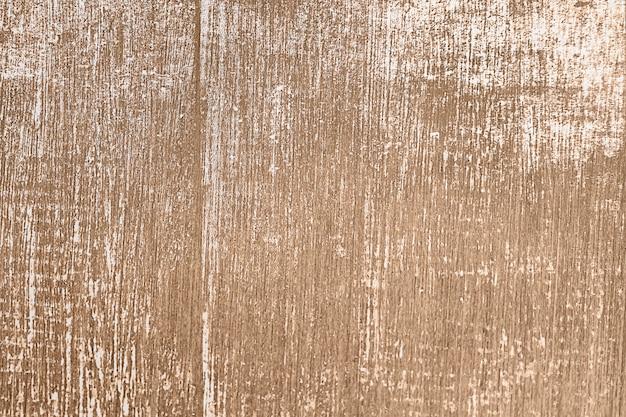 Plancher en bois grungy fond texturé