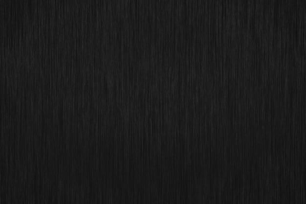 Plancher de bois noir