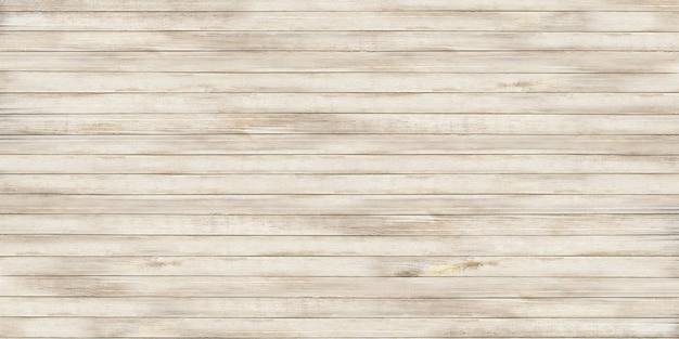 Plancher en bois vieux bois texture vieille texture 3d illustration