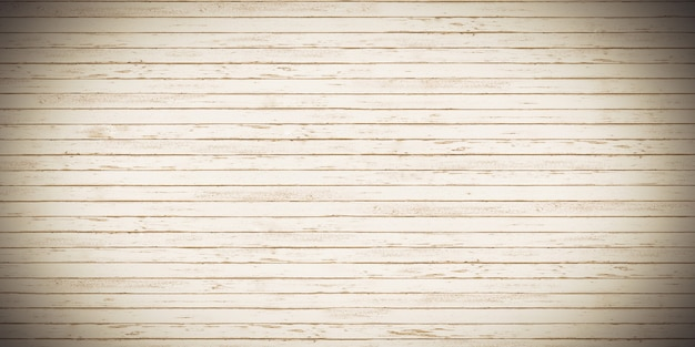 Plancher en bois, vieux bois, texture, vieux, texture, 3d, illustration