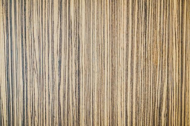 Plancher de fond mur de planche cru