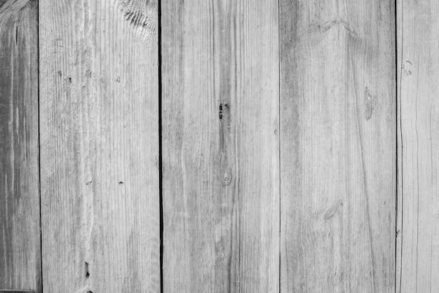 Plancher de menuiserie bois texture abstraite