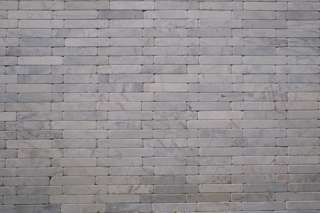 Plancher, texture de fond de mortier de brique de tuile, fond abstrait, surface de roche