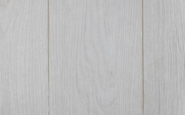 Plancher à texture légère. beau stratifié.