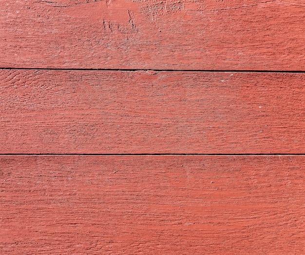 Planches anciennes et rivets métalliques. arrière-plans et textures