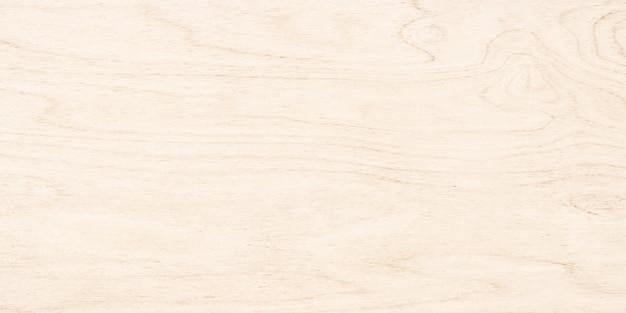 Planches de bois clair comme toile de fond. texture bois naturel