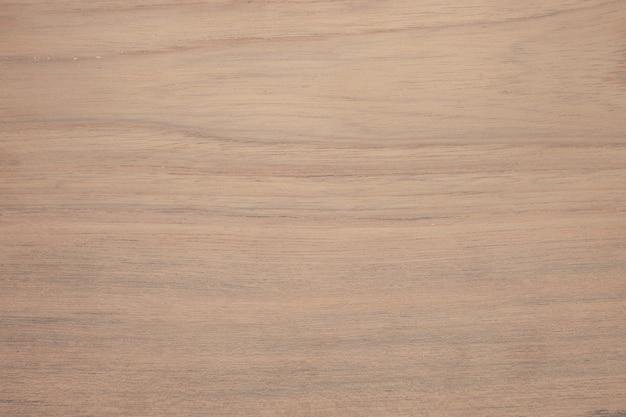 Planches de bois, fond de texture en bois.