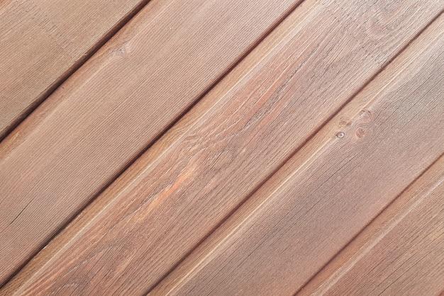 Planches de bois, fond, texture.