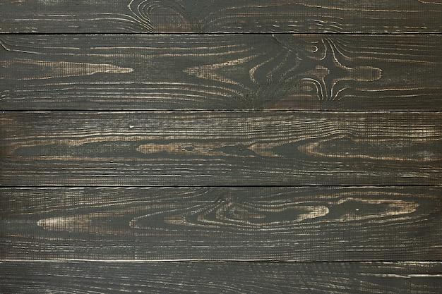 Planches en bois naturel marron pour le fond, bois de texture