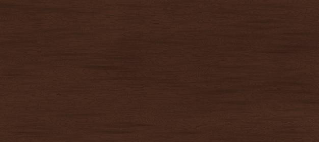 Planches de bois panoramiques