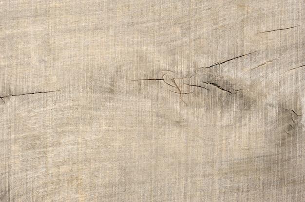 Planches de bois scié, texture avec motif naturel
