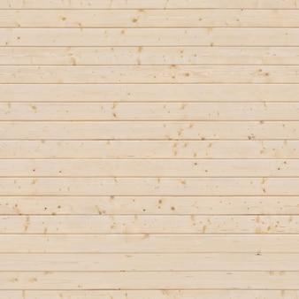 Les planches de bois sont disposées horizontalement et ne sont pas traitées. fond ou texture