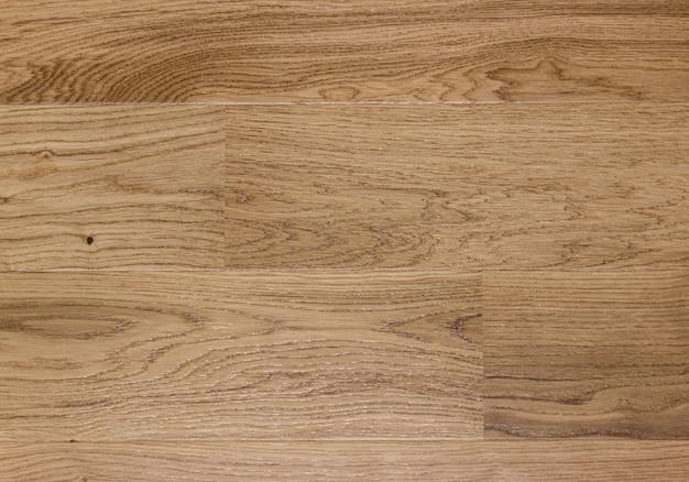 Planches en bois stratifié et parquet