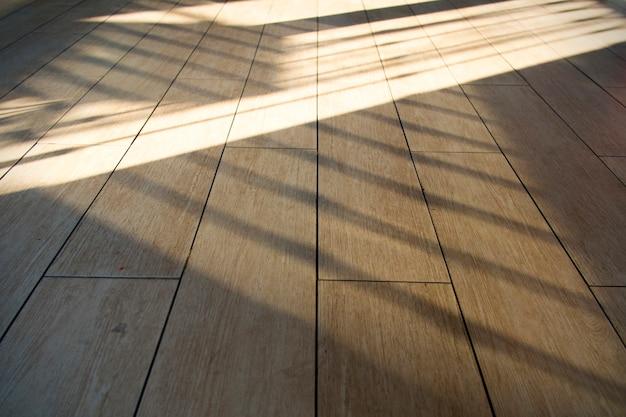 Planches en bois, texture et photo d'arrière-plan