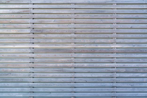 Planches vintage en bois. ancienne peinture sur une surface en bois. texture bois abstraite.