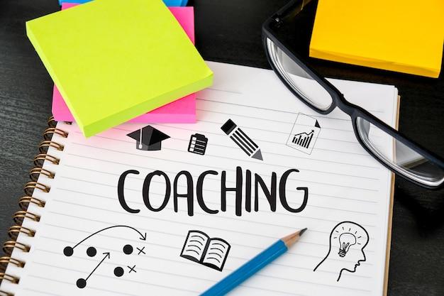 Planification de la formation learning coaching business guide guide de l'instructeur
