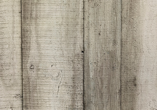 Plaque en bois verticale noire et blanche