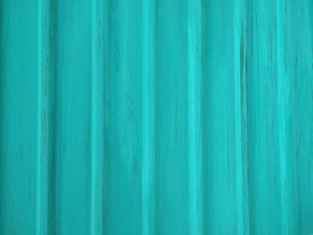 Plaque de fer galvanisé, texture