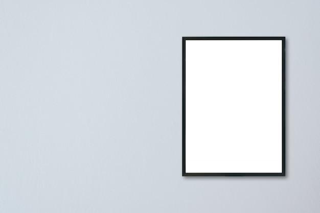 Plaque plaque de matériau de béton réaliste