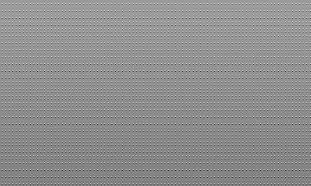Plaque de vérificateur de fond de rendu 3d