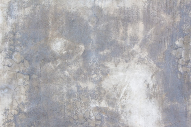 Plâtre de mur de fond.