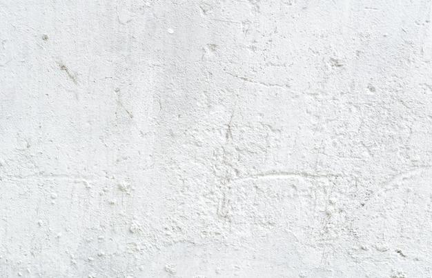 Plein cadre de fond grunge rugueux abstrait texturé avec un espace pour le texte ou un message