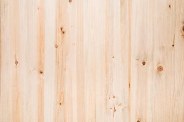 Plein cadre de surface en bois