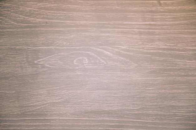 Plein cadre de surface texturée en bois