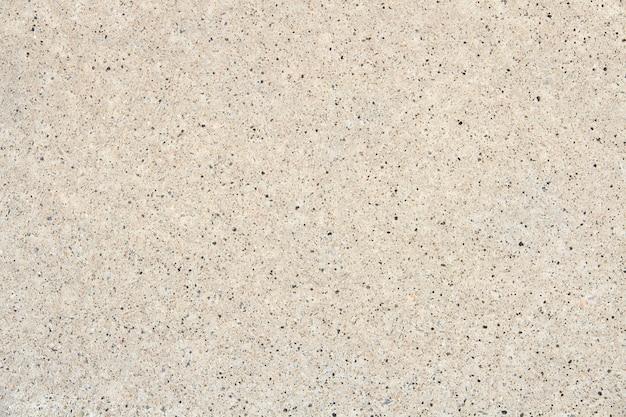 Pointillés texture de pierre
