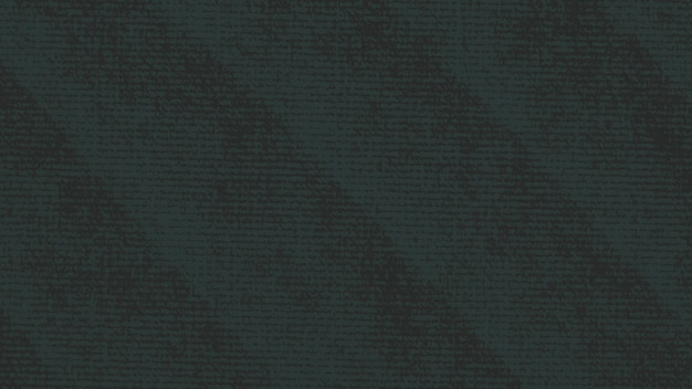Points verts géométriques abstraits, fond grunge coloré. style d'illustration 3d élégant et luxueux pour modèle textile et toile