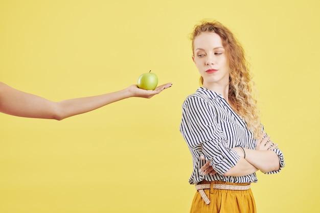 Pomme de discorde