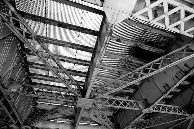 Pont de chicago
