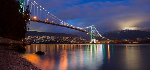 Pont du golden gate, san franciso