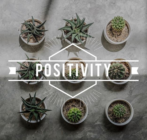Positivité pause passion jamais fail moment