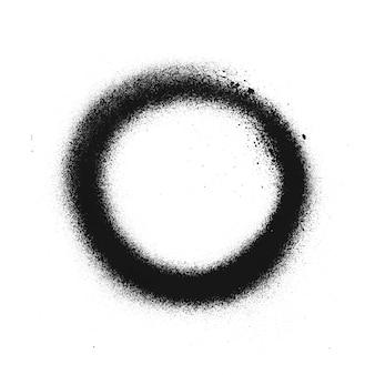 Poudre de cercle