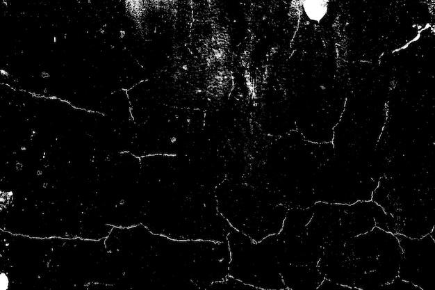 Poussière abstraite et grain texture, superposition ou effet d'écran