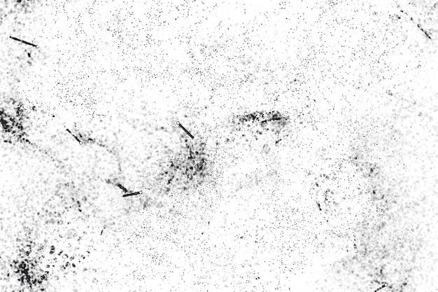 Poussière et arrière-plans texturés rayés superposition de poussière grain de détresse placez simplement l'illustration sur