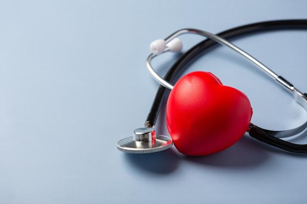 Prescription de médicaments pour les médicaments de traitement.