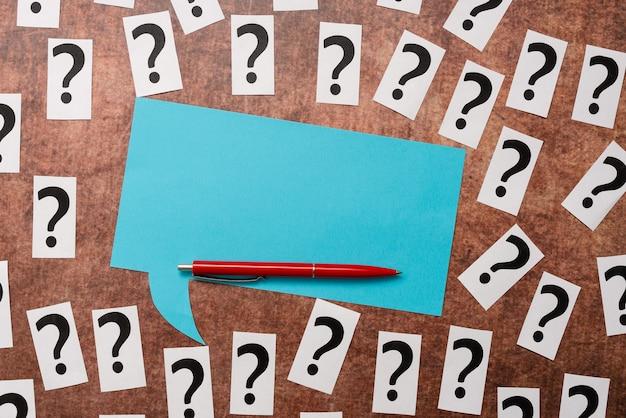 Présentation de nouvelles idées de plan démonstration du processus de planification présentation de nouveaux plans de conception d'entreprise