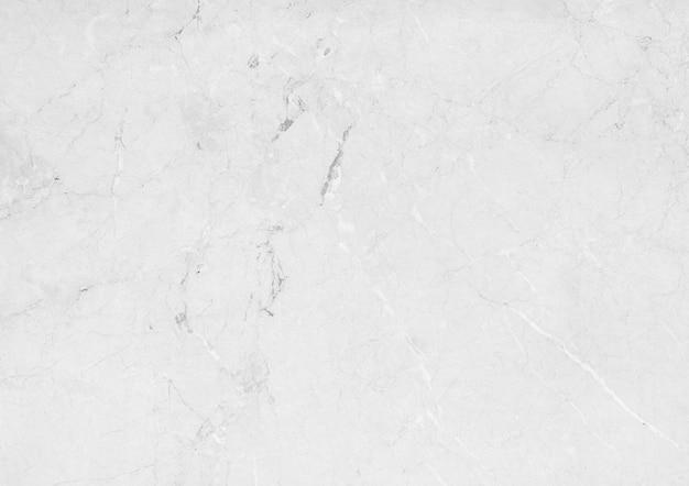 Presque clair texture du mur pâle