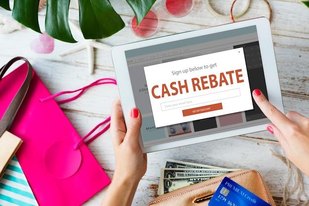Promotion tarif affaire solde offre spéciale