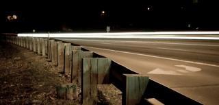 La proximité d'autoroutes
