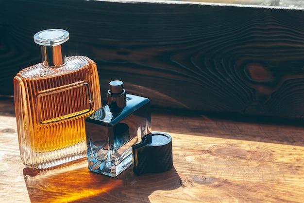 Pulvérisateur de bouteilles de parfum