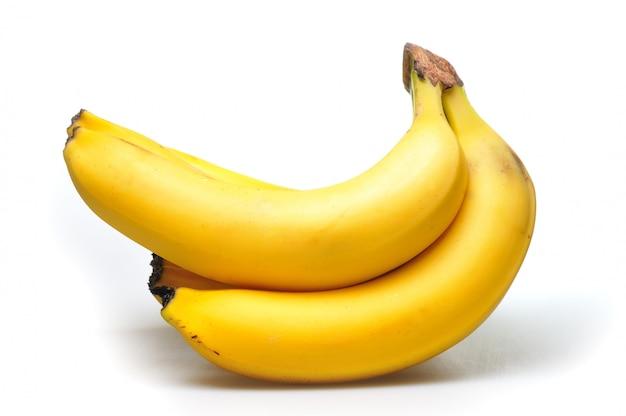 Quelques bananes
