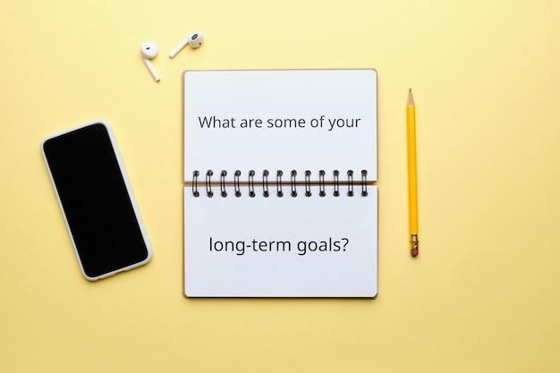 Question philosophique sur les objectifs et les moyens de les atteindre.