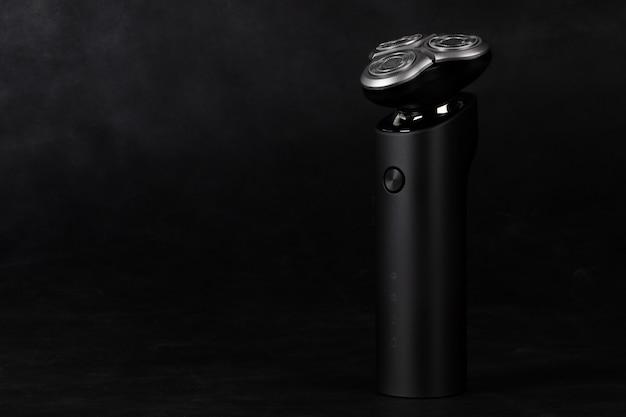 Rasoir électronique pour hommes