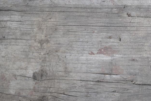 Rayé d'une planche à découper en bois. texture du bois