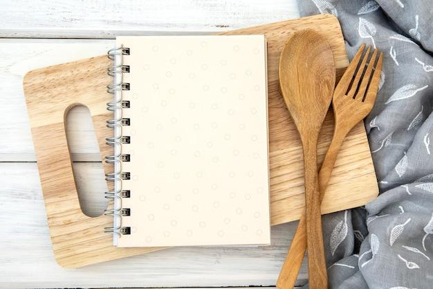 Recettes de nourriture pour des habitudes saines