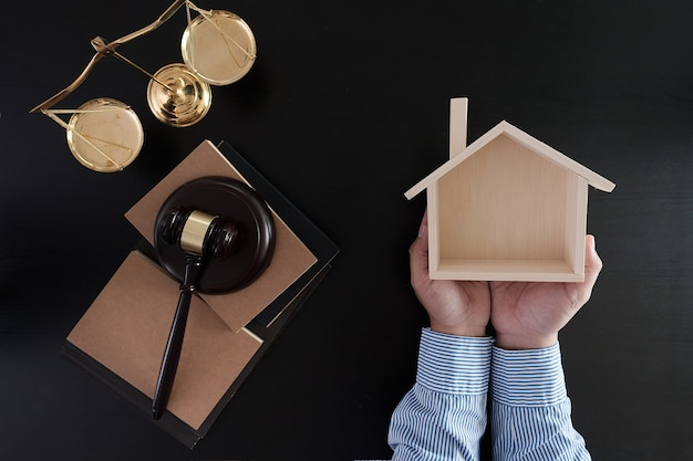 Régulation de protection assurance habitation