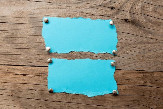 Remplacement de l'ancienne conception de papier peint créant une nouvelle mise en page de modèle de mur affichage de percée académique